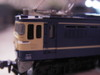 Imgp8067