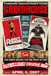 Grindhouse_finalposter