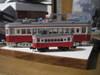 Imgp5027