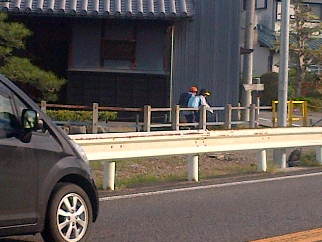 Gifushi2012041900013