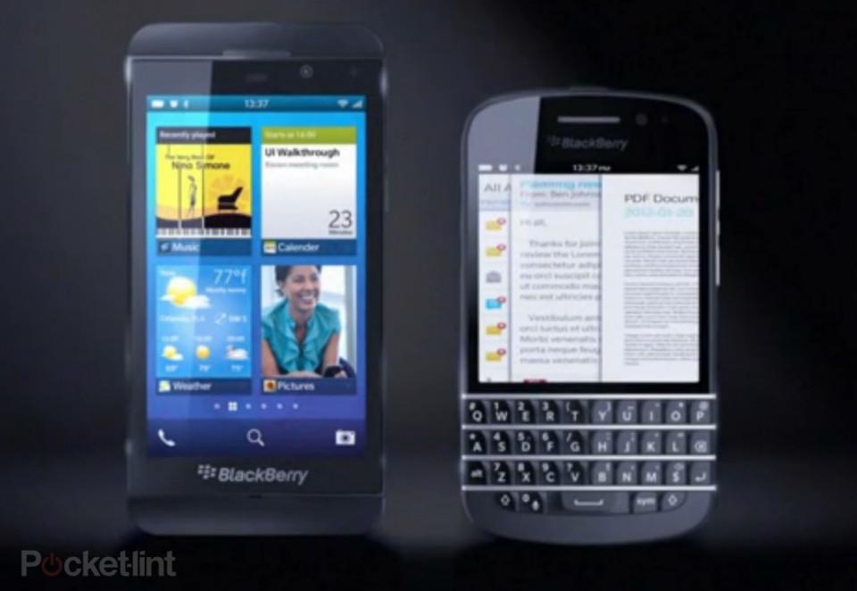 Blackberry10phonespromoleaked0