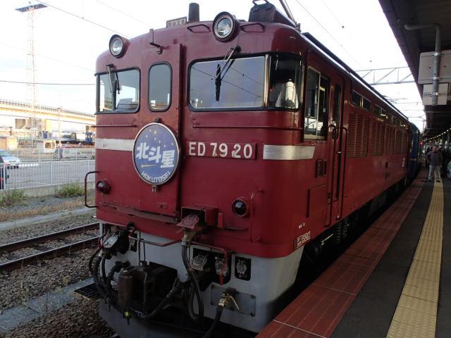 Pb025633