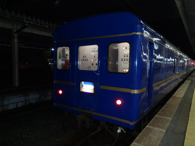 Pb035807