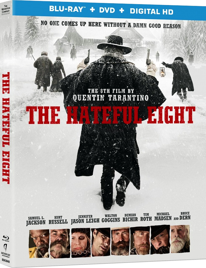 Hateful_eight_cover_2