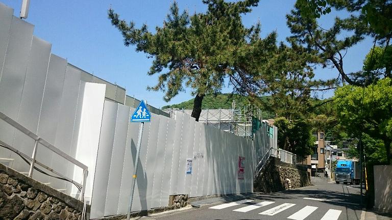 Dsc_0584